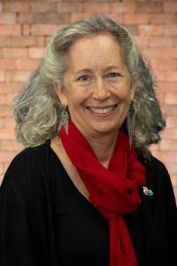 Susan Mayberger Headshot_Website